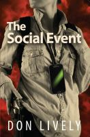 The Social Event