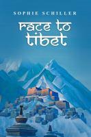 Race to Tibet