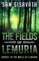 The Fields of Lemuria