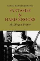 Fantasies & Hard Knocks