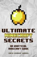 Ultimate Minecraft Secrets