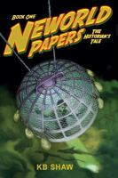 The Neworld Papers