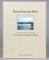 Poems From the Pond
