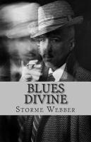 Blues Divine