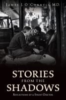 Stories From the Shadows