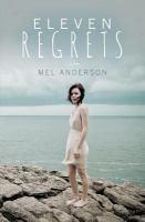 Eleven Regrets