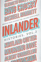 Inlander Histories