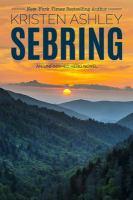Sebring