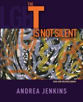 The T Is Not Silent