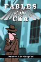 Fables of the CIA