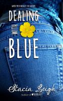 Dealing With Blue