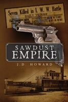 Sawdust Empire