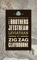 The Brothers Jetstream