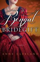 The Bengal Bridegift