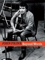 John Prine Beyond Worlds