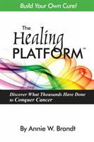 The Healing Platform