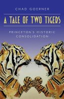 A Tale of Two Tigers