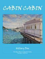 China Cabin