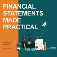 Financial Statements Made Practical