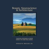 Beauty, Neuroscience & Architecture