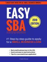 Easy SBA