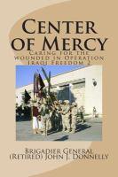 Center of Mercy