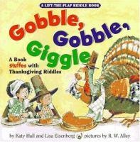 Gobble, Gobble, Giggle