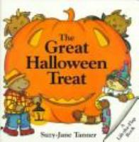 The Great Halloween Treat