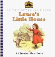 Laura's Little House