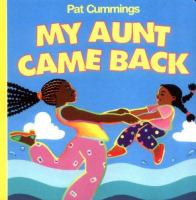 My Aunt Came Back