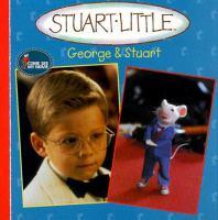 George & Stuart