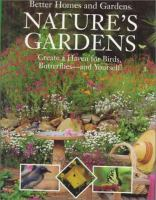 Nature's Gardens