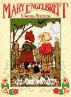 Mary Engelbreit Cross-stitch