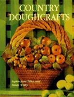 Country Doughcrafts