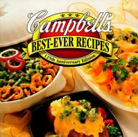 Campbell's Best-ever Recipes