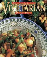 30-minute Vegetarian Recipes