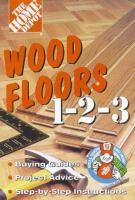 Wood Floors 1-2-3