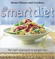 The Smart Diet