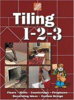 Tiling 1-2-3