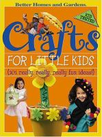Crafts for Little Kids