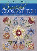 Beautiful Cross-stitch