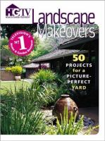 Landscape Makeovers
