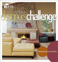 The Best of Designer's Challenge