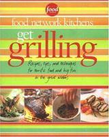 Get Grilling