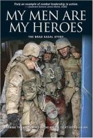 My Men Are My Heroes