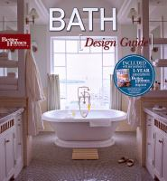 Bath Design Guide