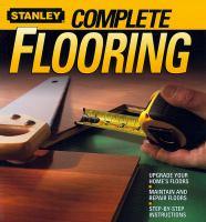 Stanley Complete Flooring