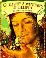 Gulliver's Adventures in Lilliput