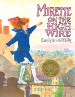 Mirette on the High Wire