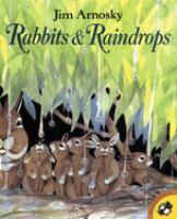 Rabbits & Raindrops